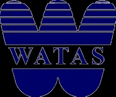 watas_logo-removebg-preview